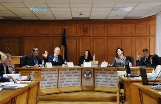 Львів отримав ліцензію на переробку відходів для майбутнього заводу