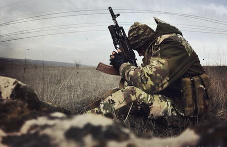 У тюрмі на Львівщині помер чоловік, що воював за ЛНР