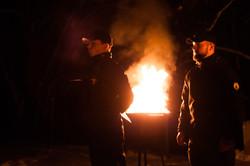У Школі активістів у Тухлі пройшли навчання 50 людей