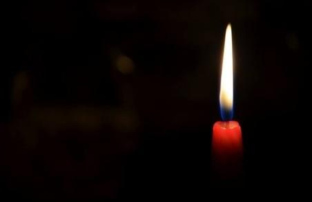 На Львівщині сільський священик відмовився поховати жінку через те, що «пішки йому було далеко йти»