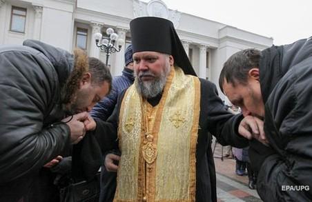 Вибір робити легше, коли речі названо своїми іменами, - Порошенко підписав закон щодо УПЦ МП
