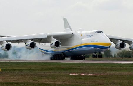 Український «Козак» встановив 240 світових рекордів