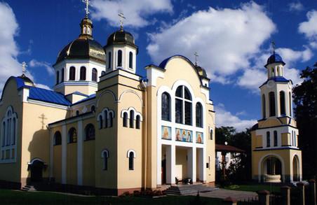 На Львівщині парафія УПЦ МП перейшла до Помісної церкви