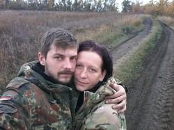 У війні на сході загинув молодий військовий із Львівщини