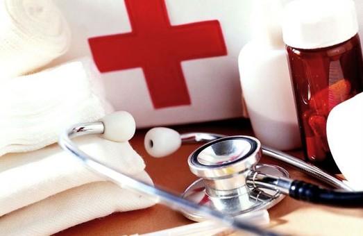 У МОЗ розповіли про 54 послуги, за які більше не потрібно буде платити в лікарні