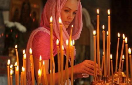 На Львівщині ще 3 парафії перейшли в Помісну церкву