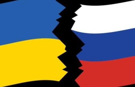 Росія ввела санкції проти Кривецького, Дубневичів, Березюка та ще 23 депутатів з Львівщини