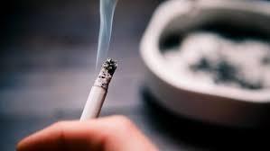 Штраф за продаж сигарет неповнолітнім збільшили більше ніж втричі