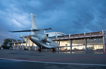 Зі Львова планують запустити бюджетний авіарейс до Чехії