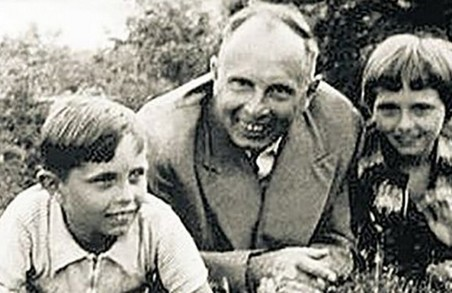 Степан Бандера: ким насправді був лідер ОУН?