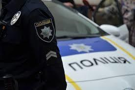 У Львові нагородили чоловіка, який спіймав розбійника, що покалічив дівчину
