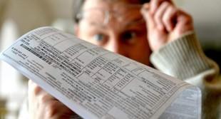 Майже дві тисячі сімей з Львівщини змушені будуть повернути отримані субсидії