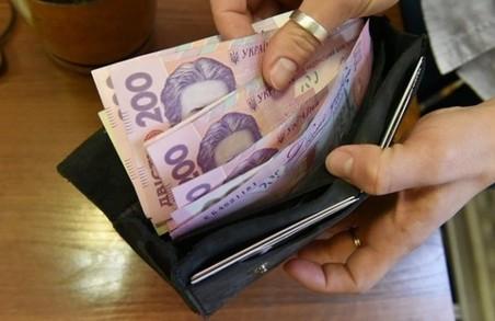 Колишнього керівника податківців Стрийщини покарали за корупцію… штрафом у 1700 гривень
