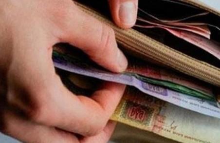 Порядок в гаманці? Чого очікувати українцям від економічних нововведень у 2019