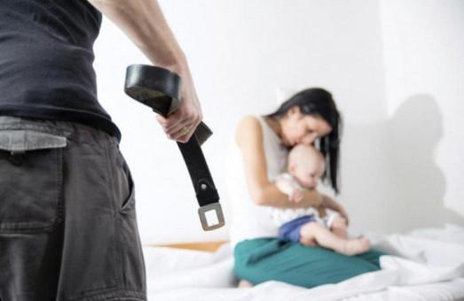 Як перестати бути жертвою домашнього насильства