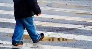 Висадили і поїхали: львівські педагоги залишили самого на кордоні 15-річного учня