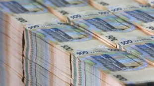 ТОП-5 найбільших підприємств Львівщини, що заборговують зарплати працівникам