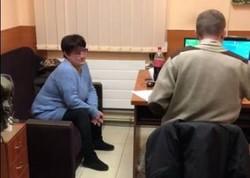 СБУ затримала провокаторку, якої позбулася РФ