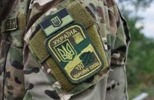 Через неявку у військкоматі 22-річному чоловіку із Львівщини загрожує півроку в'язниці