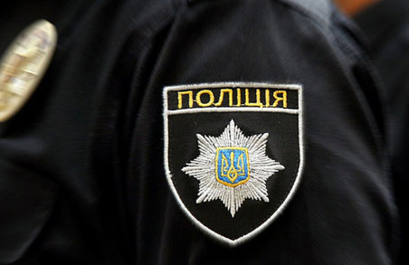 В орендованій квартирі у Львові знайшли тіло молодого хлопця