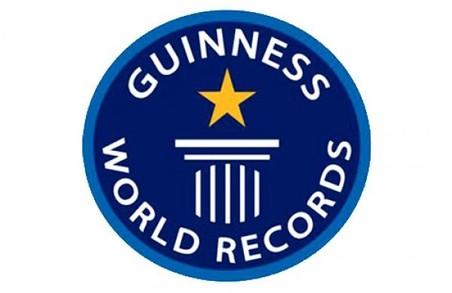 Рекордсмен з інвалідністю завтра встановлюватиме новий рекорд України