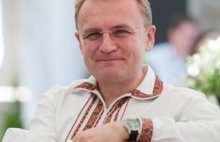 Cадовий закликав Тимошенко зняти свою кандидатуру на свою користь