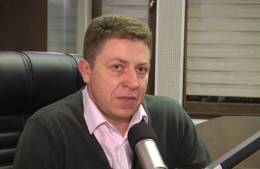 Голова фракції «Свободи» у Львівській облраді живе на 3 тисячі гривень у місяць?