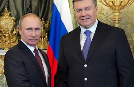 Суд визнав винним Януковича у держраді. Адвокати проти