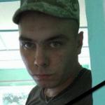 Львівщина прощається зі ще одним військовим, який пройшов війну