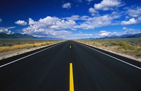 У Львові не планують будувати дорогу, під яку до Євро-2012 вирізали півпарку