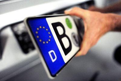 У Львові за «розмитнення авто» чоловік заплатив аферисту майже 77 тисяч гривень