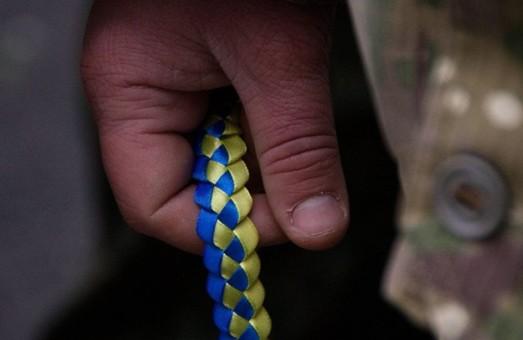 На Львівщині 297 захисників загинули під час війни з Росією