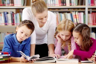 Вчителі, що займаються репетиторством, до травня мають задекларувати свої доходи