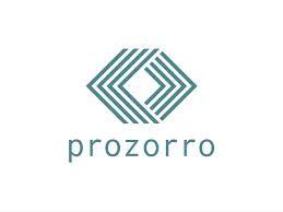 Львів найбільш активно використовував ProZorro у 2018 році