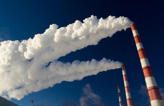 Названо підприємства Львівщини, які найбільше забруднюють навколишнє середовище
