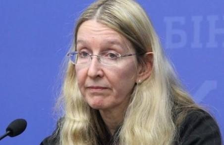 В Україні не оголошуватимуть епідемію кору