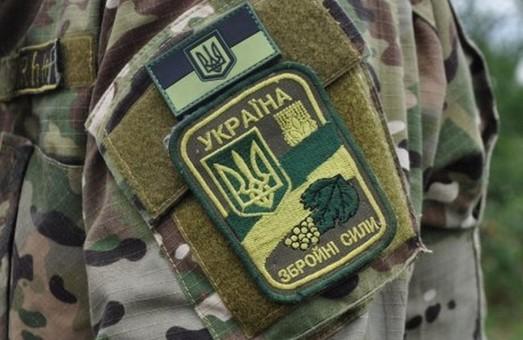 Реформа ЗСУ відповідно до стандартів НАТО: у львівських військових комісаріатах з'являться центри соціальної підтримки  ветеранів