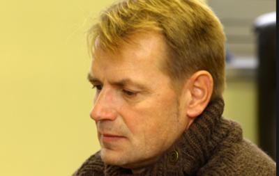 Радник Садового критикує проект реконструкції вулиці Бандери у Львові