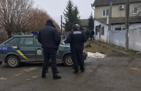 Поліцейські на Львівщині незаконно не допустили судового виконавця до здійснення рішення суду