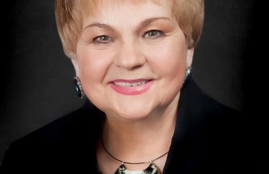 Таїсія Литвиненко святкує 84-й день народження