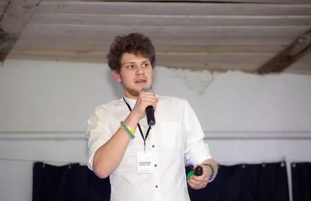 Як побудувати культурний та освітній майданчик у Львові: харківський фестиваль Plan B навчав соціальних підприємців