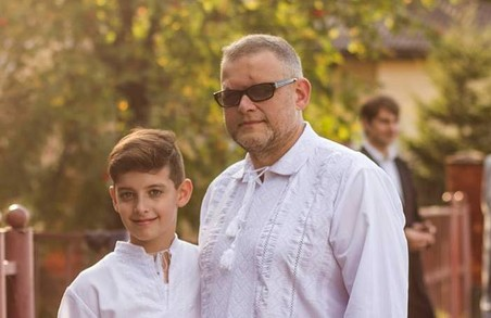 Володимир Квурт: «Метро у Львові – це реально»