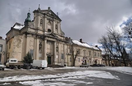 ПЦУ не прийме скандальну парафію УГКЦ зі Львова