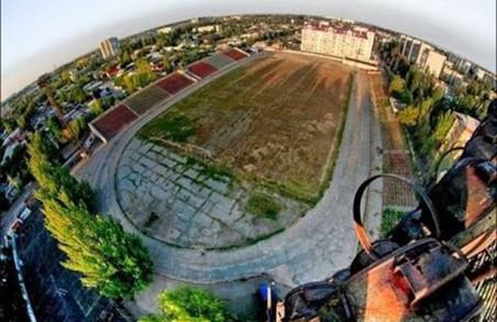 Львів хоче викупити стадіон «Торпедо», але ціна для міста зависока