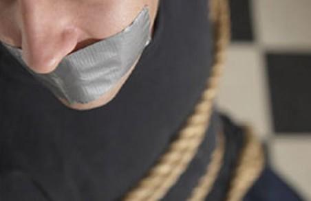 У Львові засудили чотирьох поліцейських, які катували чоловіка