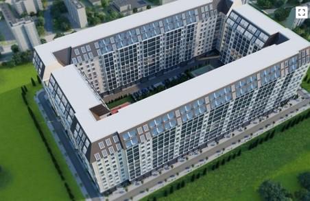 Міськрада «легалізувала» незаконний новобуд в обмін на квартири для чиновників