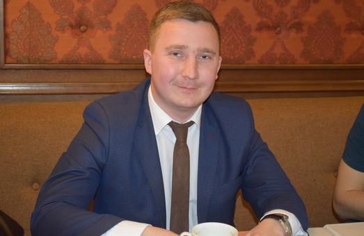 Заступника мера Червонограда не покарали за хабарництво