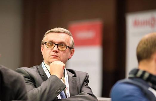 Директора ЛКП «Львівелектротранс» Вячеслава Кокошка звільнили
