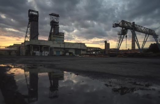 """Ціни послуг ДП """"Львіввугілля"""" виросла до рівня фабрик Кононенка"""