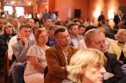 AGROPORT визначає кращих і пропонує новий формат ділових знайомств (ФОТО)